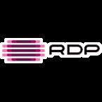 RDP Antena 1 (Madeira) Culture