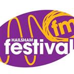 Hailsham Festival FM