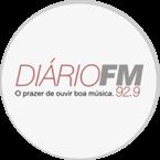 Rádio Diário FM Adult Contemporary
