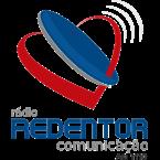 Rádio Redentor AM Evangélica