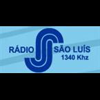 Rádio São Luis National News
