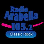 Radio Arabella Classic Rock Classic Rock