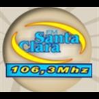 Rádio Santa Clara FM Adult Contemporary