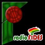 Radio Fides (Cochabamba)
