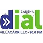 Cadena Dial Villacarrillo Spanish Music