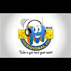 Rede Meridional FM (Jaru) Brazilian Popular