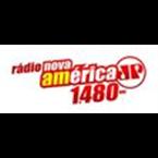 Rádio Nova América Current Affairs