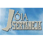 Rádio Jóia Sertaneja Brazilian Popular