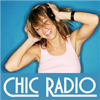Chic Radio - Programme Dancefloor House