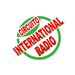 Circuito International Radio Adult Contemporary