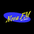 Rádio Comunitária Nova FM Evangélica