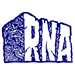 RNA Health
