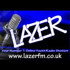 Lazer FM Variety