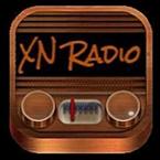 XN Radio Indie