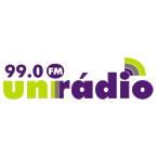 Uni Radio Portuguese Music