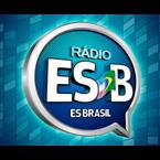 ES Brasil