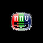 TV5 FM94HD3