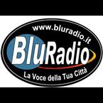 BluRadio Top 40/Pop