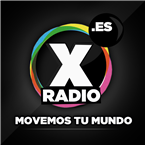 XRadio Pop Latino