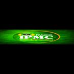 Rádio IPMC Evangélica
