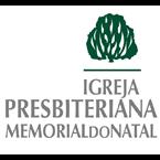 Rádio IPMN