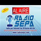 Radio Sepa Religious