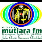 Mutiara FM Adult Contemporary
