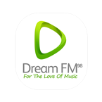 Dream FM Hot AC