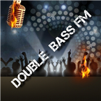 Double-Bass-FM Disco