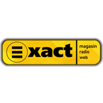 Radio Exact Top 40/Pop