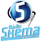 Rádio Skema Top 40/Pop