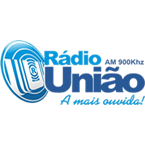 Rádio União Brazilian Popular
