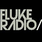 radio fluke Electronic