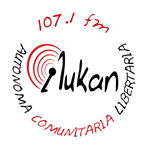 Radio Aukan Rock