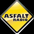 Asfalt Radio Oldies