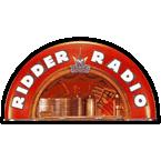 Ridder Radio Oldies