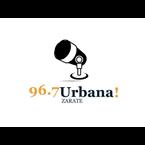 Radio Urbana Variety
