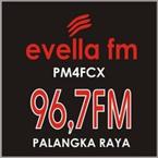 Radio Evella Variety