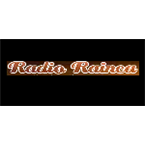 Radio Rainca Top 40/Pop