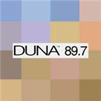 Radio Duna Adult Contemporary