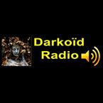 Darkoïd Radio Metal