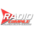 Radio Compile Top 40/Pop