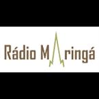 Rádio Maringá Brazilian Popular