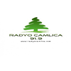 Radyo Camlica Turkish Music