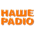 Nashe Radio Adult Contemporary