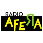 Radio Afera Alternative Rock