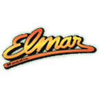 Radio Elmar Adult Contemporary