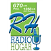 Radio Hogar Catholic Talk
