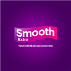 Smooth Extra Soul and R&B
