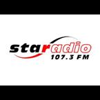 Star Radio Top 40/Pop
